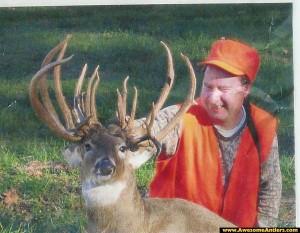 2Livingston_Co_Deer-med