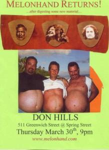 Don Hills 0330