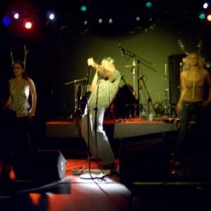 melonhand_live